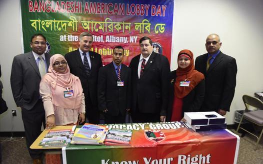 Legislative Day Picture