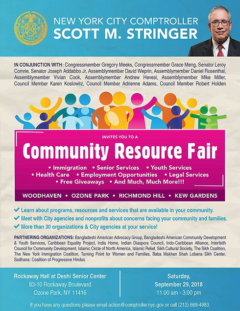 Community Resource fair.jpeg