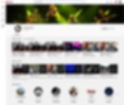 Capture d'écran (565).jpg