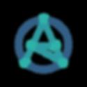 AUMNI_ALT_IconOnly_Color-01.png