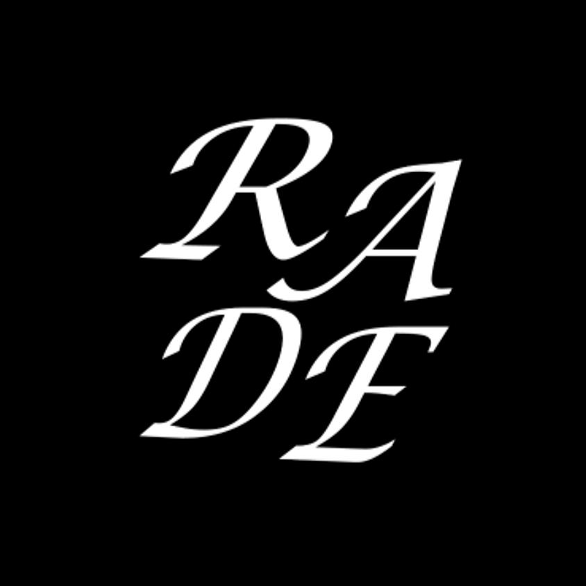 March 2021 Virtual RADE Meeting