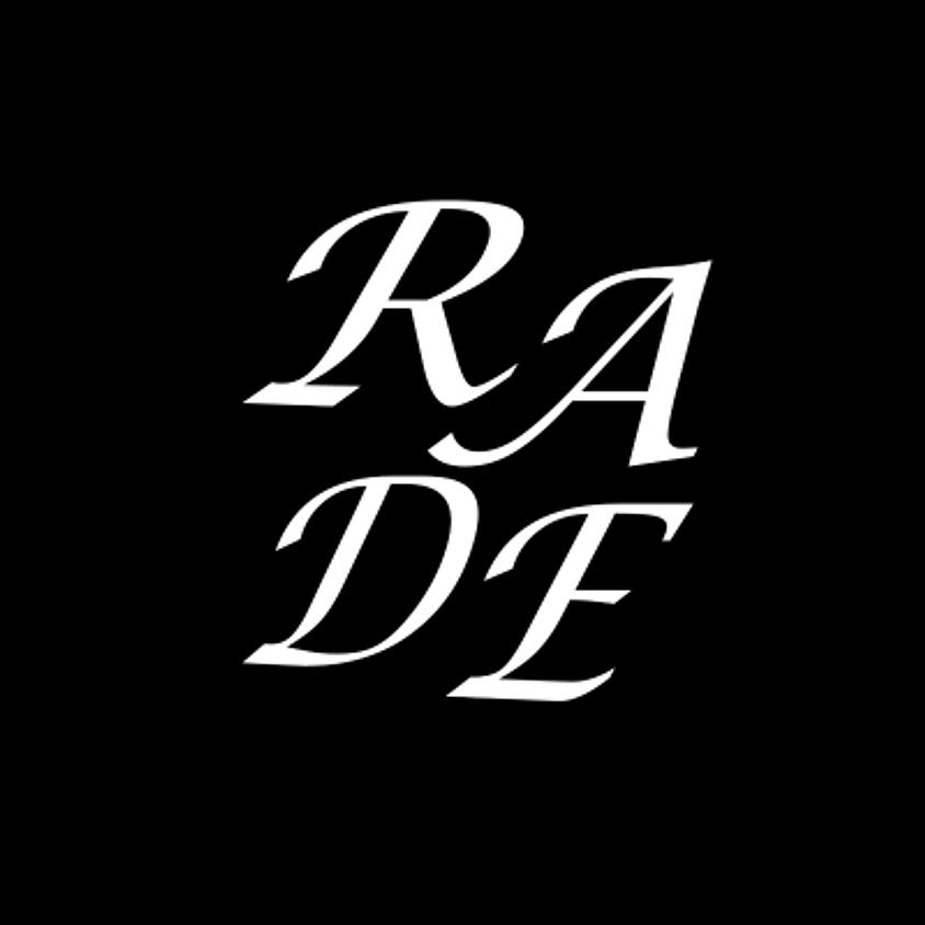 2020 RADE Membership Drive