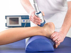 ultrasound-therapy-for-achilles-tendon