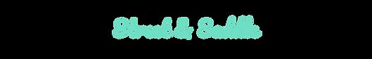 LogoMakr_1IWgBb.png