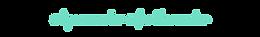 LogoMakr_3jxURH.png