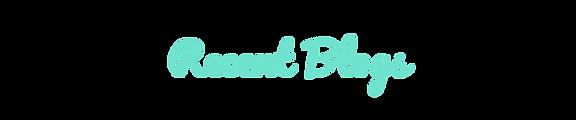 LogoMakr_8YBdgz.png