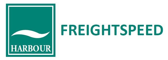 Same Day Freight delivery across the UK