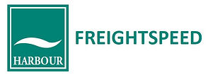 Same day fright and courier delivery Manchester