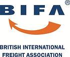 BIFA Logo PAN_MED.jpg