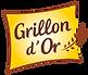 LOGO-GRILLON-DOR.png