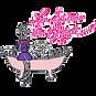 ob_06501b_les-savons-de-joya-bio-logo-14