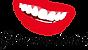 logo-slogan-jaime-mes-dents.png