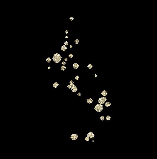 gold_splat.png