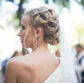 DC Bride