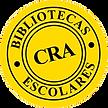 CRA (Imagen).png