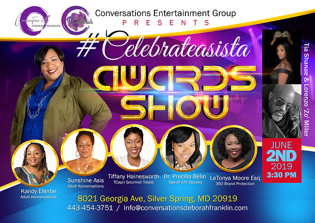 celebrateasista Awards Show.jpg