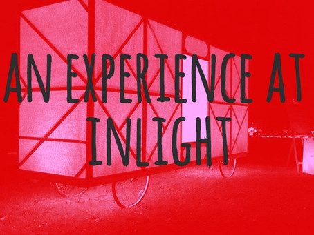 An Experience at InLight