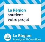 Region soutient projet.PNG