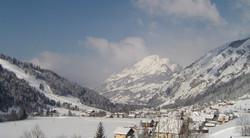 hotel_Vue_hiver 2