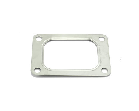 T6 Stainless Steel Inlet Gasket