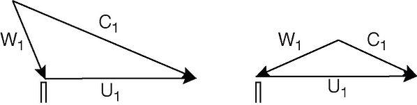 graph2print.jpg