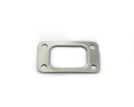 T2 Stainless Steel Inlet Gasket
