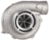 COMP-TURBO-24_edited.png