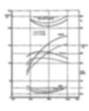 figure3l.jpg