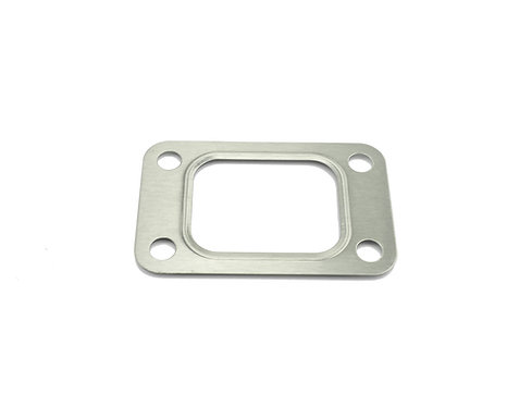 T3 Stainless Steel Inlet Gasket