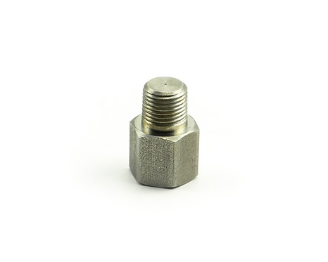 Oil Feed Restrictor For Triplex Oil 2.0 Turbochargers