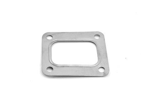 T4 Open Stainless Steel Inlet Gasket