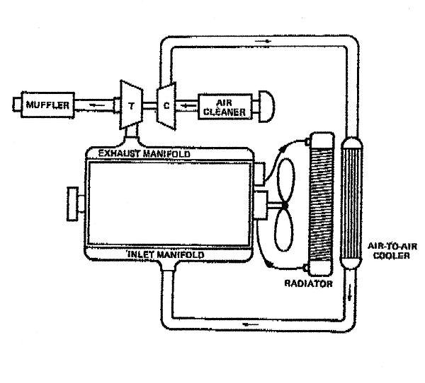 figure2l.jpg