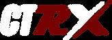 x-logo-full2.png