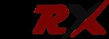 x-logo-full.png