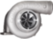 CTC-E%2023_edited.png