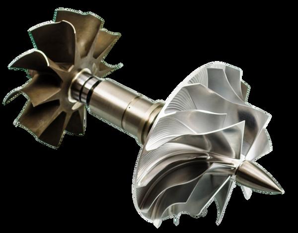 turbine-compressor-wheel.png