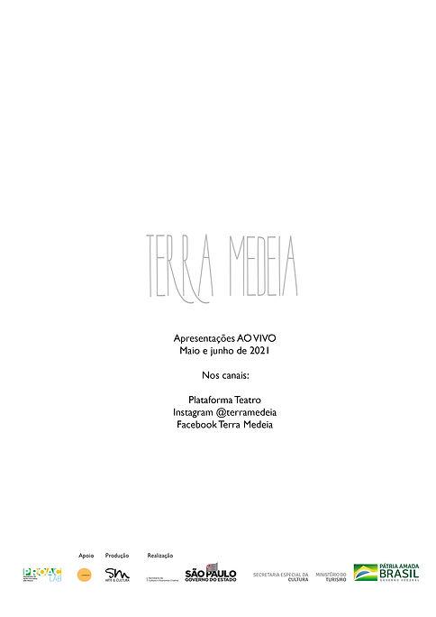 terra_medeia