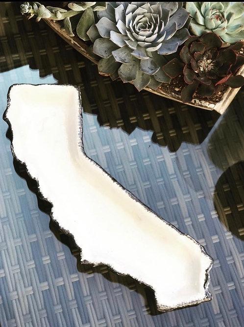 California Platter