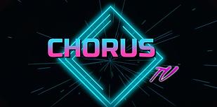 logo chorus tv.png