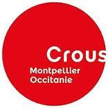 logo-crous-web-2_200x200.jpg