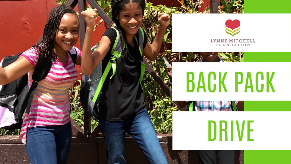 Back Pack Drive 1280x720.png