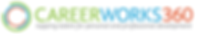 CareerWorks360 logo