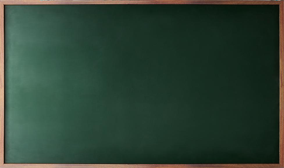 chalkboard-blank.png
