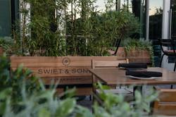 Swift & Sons