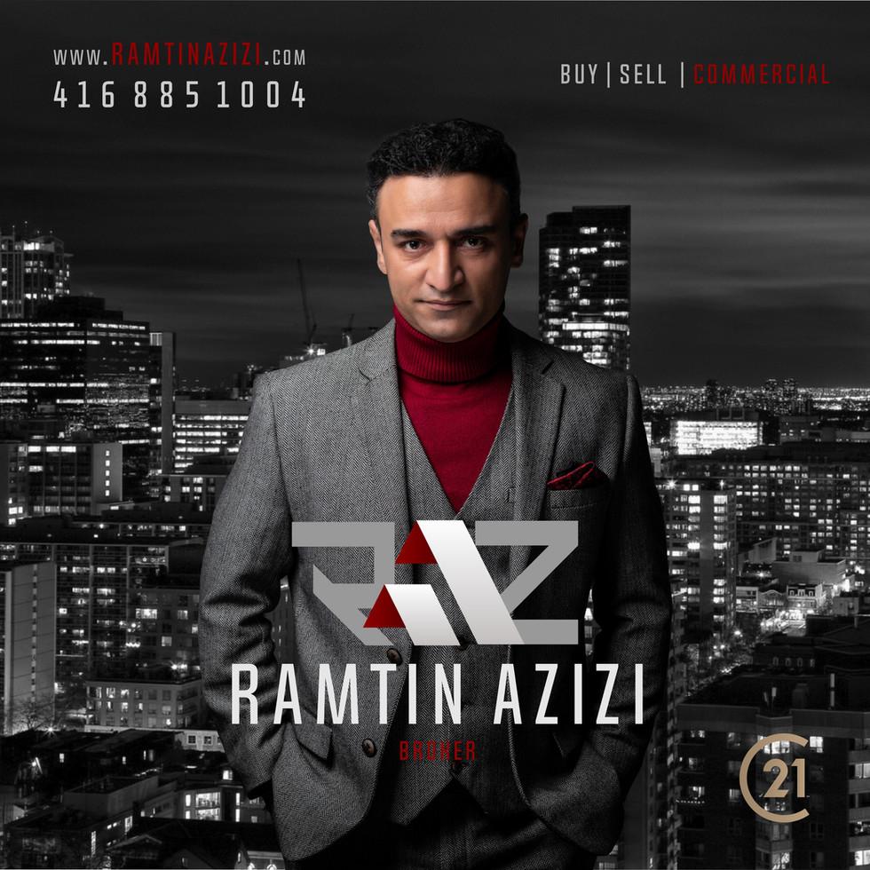 RAAZ - Ramtin Azizi - 1.jpg