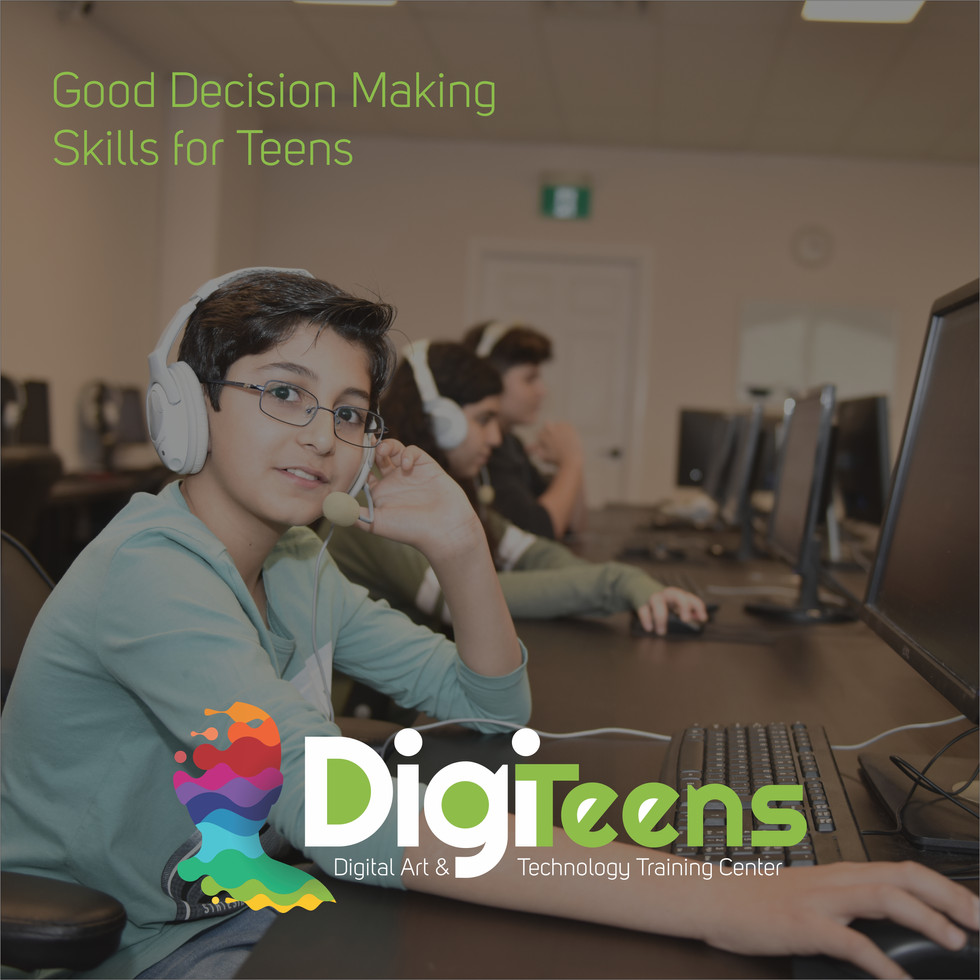 DIGIteens Branding 4.jpg