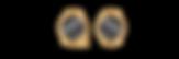 DYALOGE - logotype - Light Background.pn