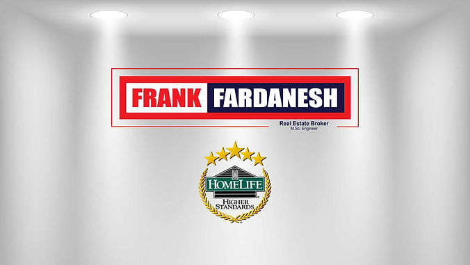 Frank Fardanesh ad.jpg