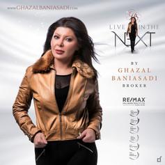 NEXTHOME  - by Ghazal Baniasadi 5.jpg
