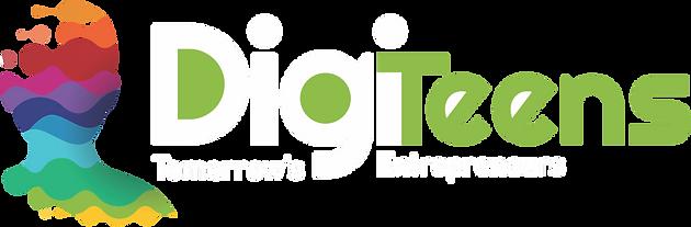 DIGI teens logo.png